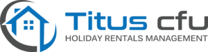 TitusCFU transparent
