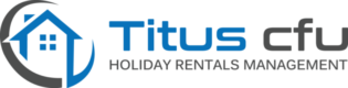 Titus cfu logo transaparent